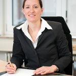 Business-Fotografie Ruth Kasper Stuttgart Pforzheim Karlsruhe