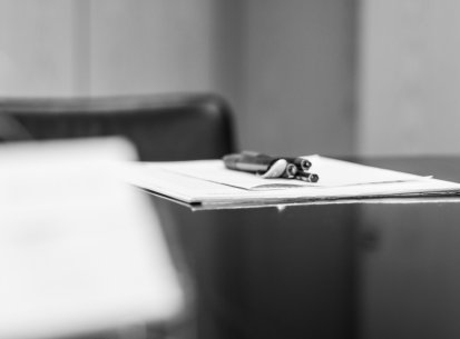 Business Kömpf & Kollegen, Rechtsanwälte, Impressionen